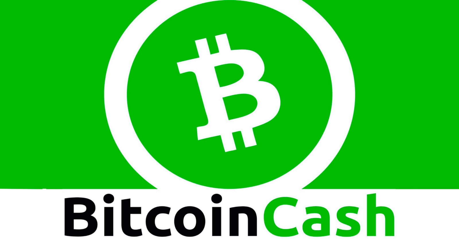 bitcoin to cash