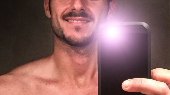 Security Gap Exposes Private Images In Gay App Jack'd