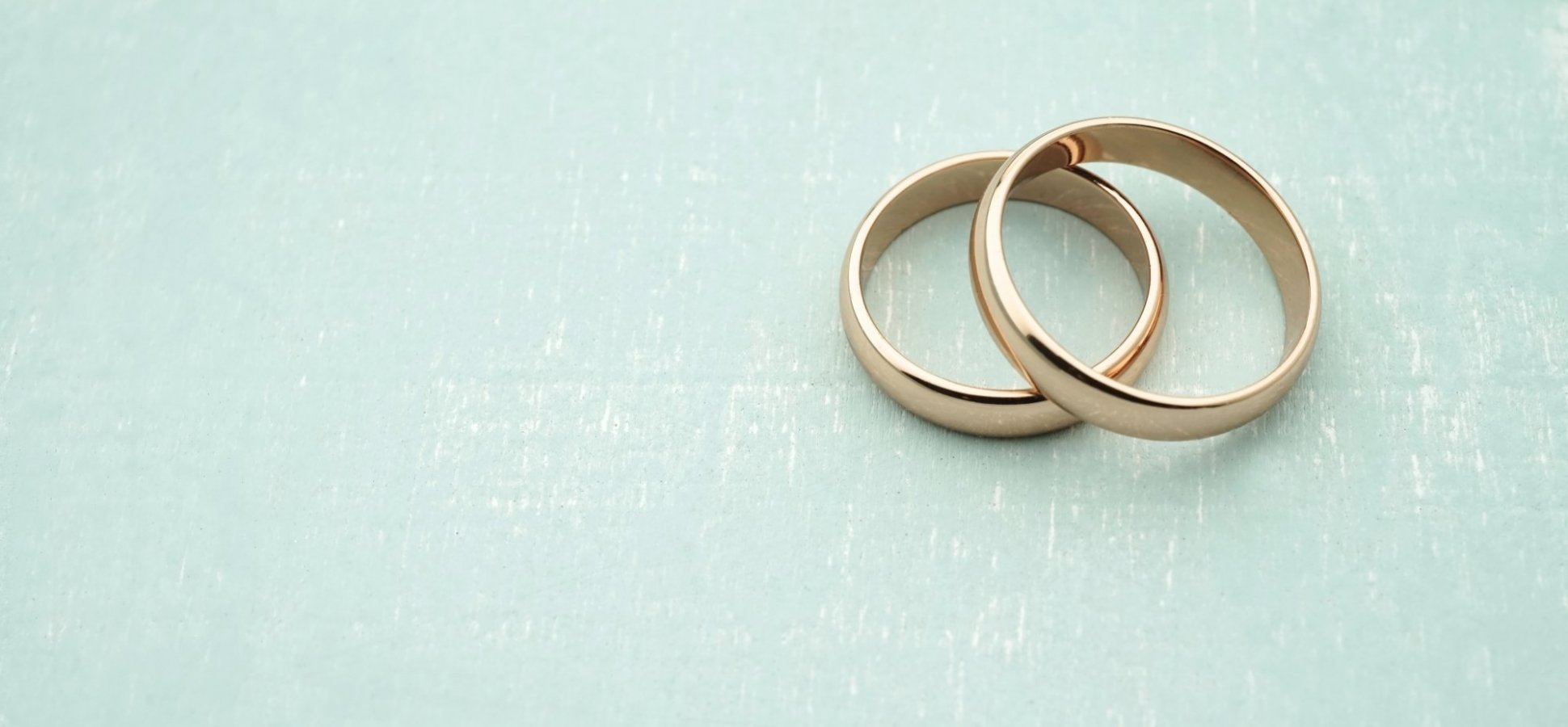 Is arranged marriage better than love marriage?