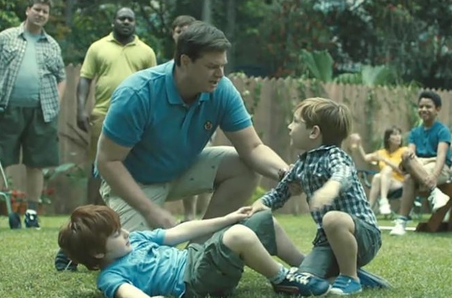 Gillette's New-Age Ad Is Progressive, But Will It Work?