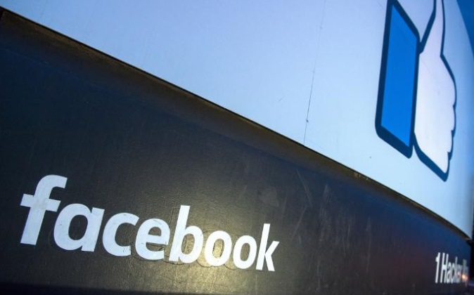 Facebook Pulls Content Posted By Russian News Agency