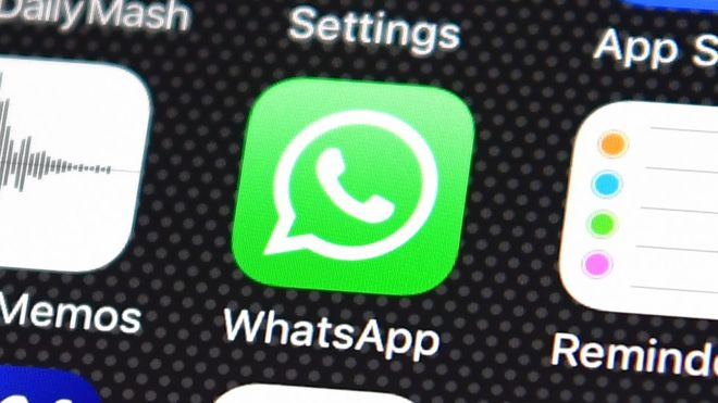 New WhatsApp Rule On Forwarding Takes Effect